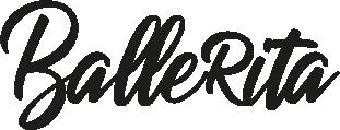 BalleRita Logo